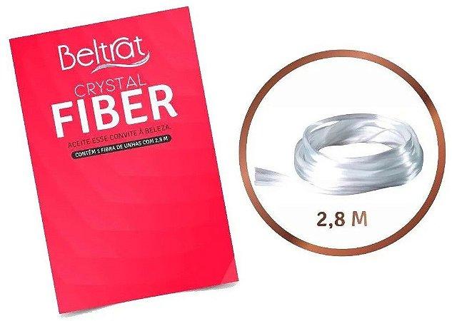 FIBRA FIBER BELTRAT 2,8M