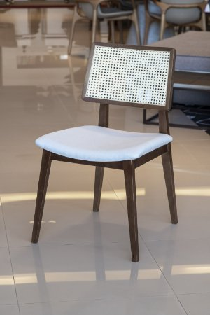 Cadeira Belmont