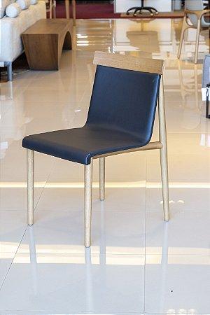 Cadeira sem braços Dry