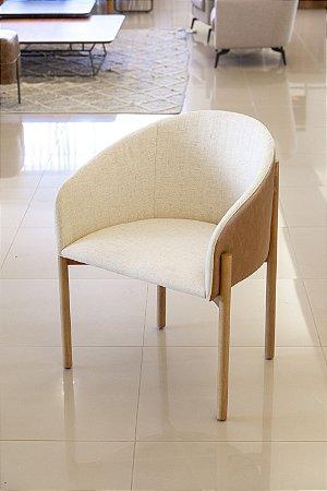 Cadeira Emy