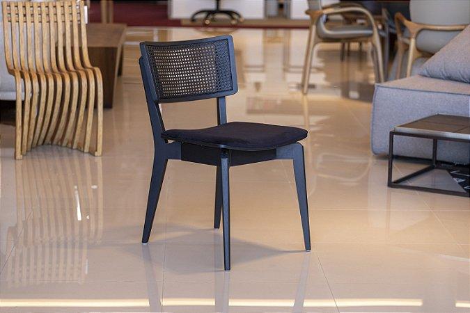 Cadeira Lann