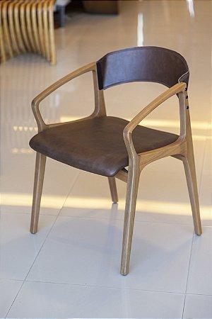 Cadeira Mell