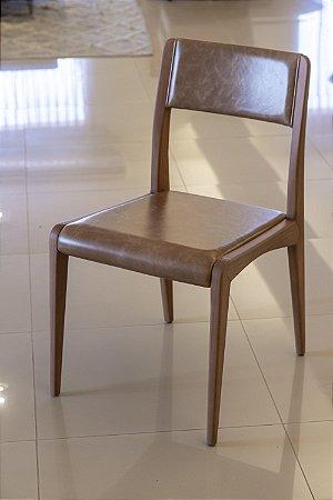 Cadeira Tom