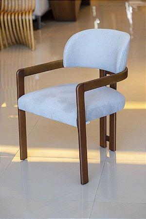 Cadeira Ellen