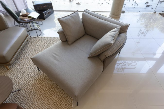 Chaise San Andres