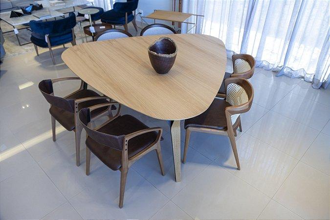 Mesa de Jantar Yuna