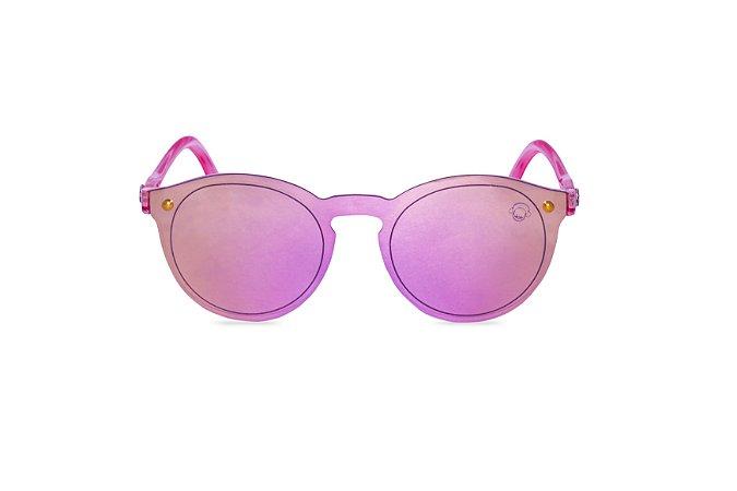 DJP Cartagena Pink