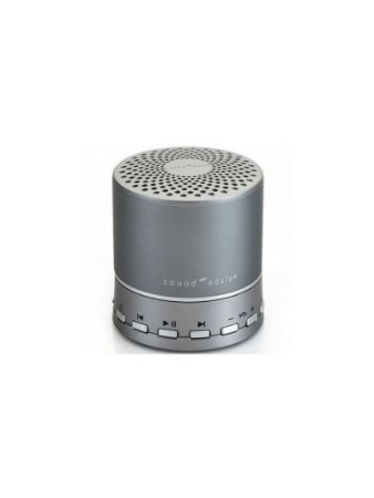 Sistema da Terapia do Sono BST-100 - Caixa Bluetooth
