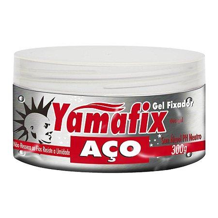 Yamafix Gel Fixador Aço  300g
