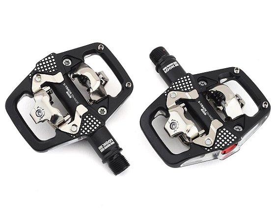 Pedal MTB Enduro Look X-Track EN-Rage Plus