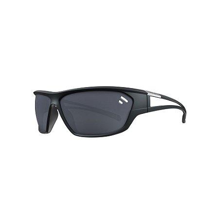 Óculos HB FLIP - Matte Black Gray