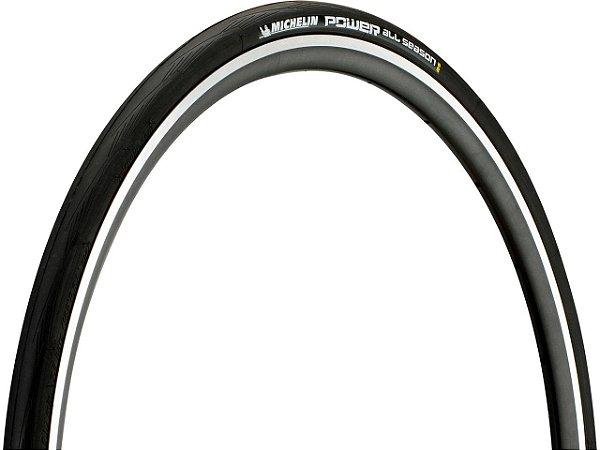 Pneu Ciclismo Michelin Power All Season