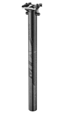 Canote Token MTX Marble Carbon 400mm