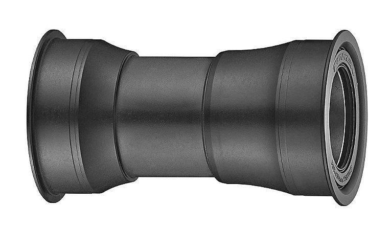 Movimento Central Token Press Fit PF30 BB386 Premium - 30mm