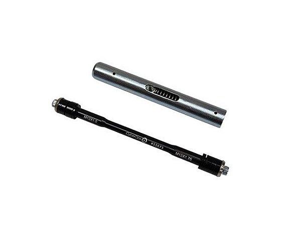 Adaptador Saris p/ Eixo Traseiro Boost 12x148mm