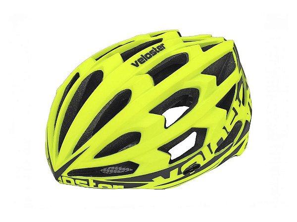 Capacete Ciclismo Polisport Veloster - Escolha de cores