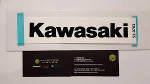 ADESIVO TANQUE COMBUSTÍVEL KAWASAKI ER6N 10-12 E NINJA 650 11-12