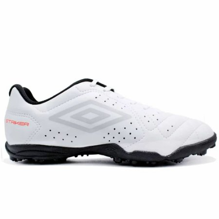 CHUTEIRA UMBRO STRIKER  0F71120-280