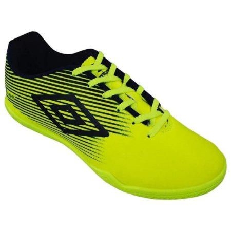 CHUTEIRA MASCULINA UMBRO F5 LIGHT 0F72122-676