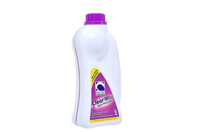 CLEAR MAX 1L