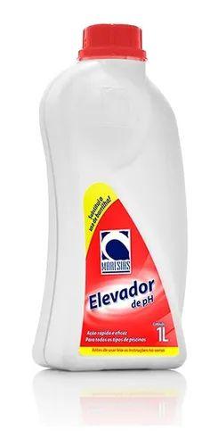 ELEVADOR DE PH  1L