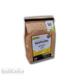 Microlote de Café Torrado e Moído Mantiqueira de Minas - 84 pontos - 250g
