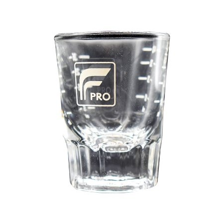 Copo Dosador FPRO - 40ml