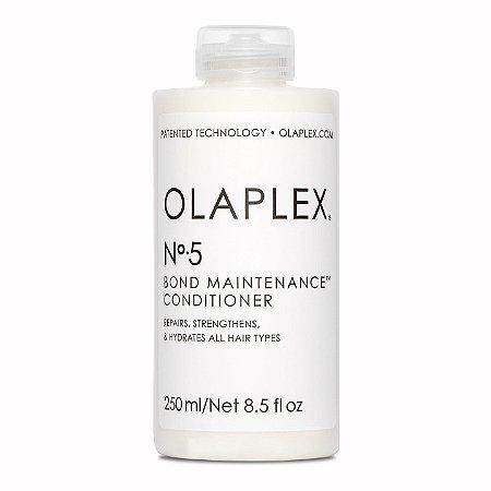 Olaplex No.5 Bond Maintenance condicionador