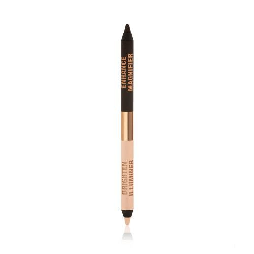 THE SUPER NUDES DUO LINER NUDE BROWN