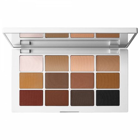 MASTER MATTES™ Palette by Mario