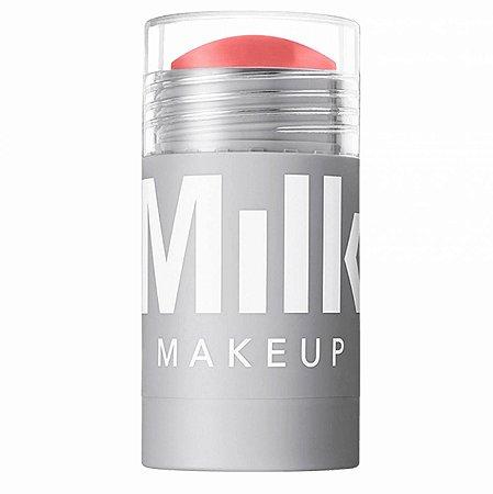 Lip + Cheek PERK - Milk Makeup