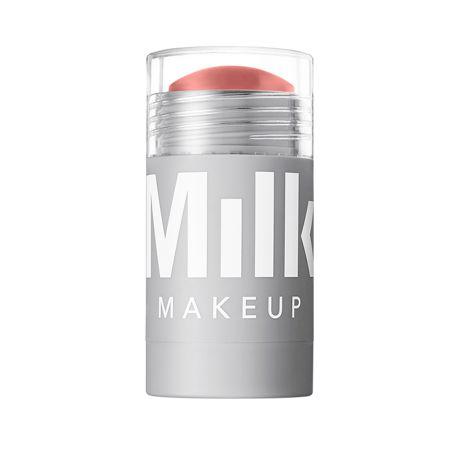 Lip + Cheek WERK - Milk Makeup