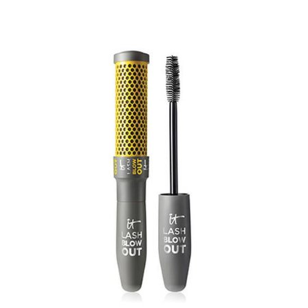 Lash Blowout Mascara - IT cosmetics