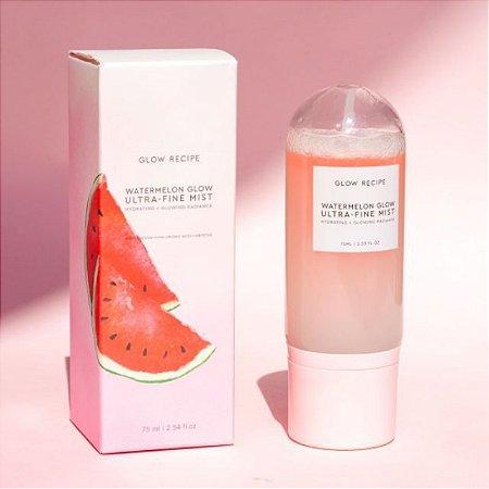 Watermelon Glow Ultra-Fine Mist
