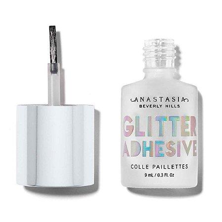 Glitter Adhesive - Anastasia Beverly Hills Travel