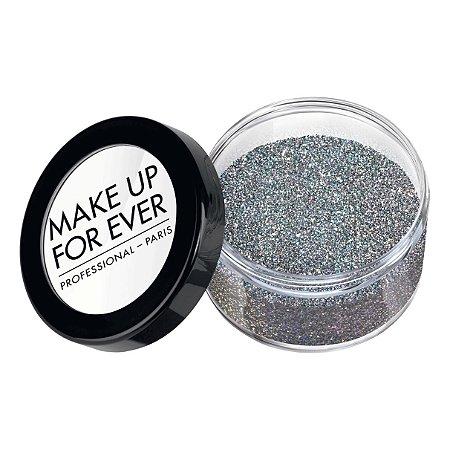 Silver Multicolored - MUFE