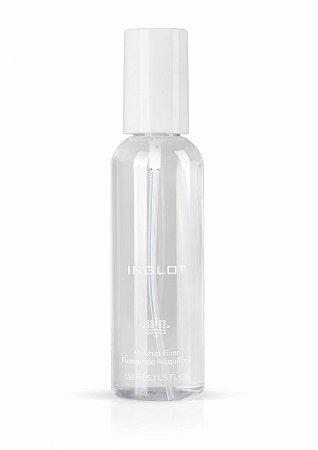 Makeup Fixer Inglot - 150ml