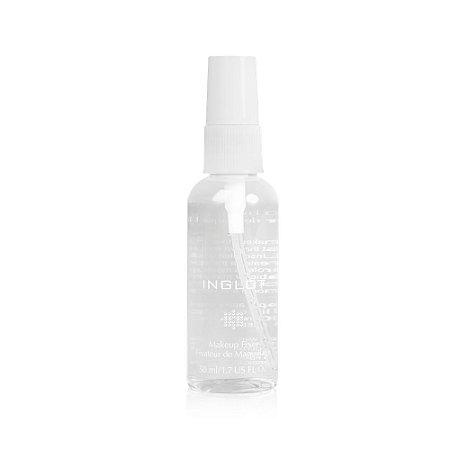 Makeup Fixer Inglot - 50ml