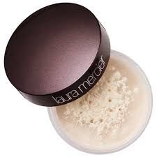 Laura mercier Loose powder translucent 30g