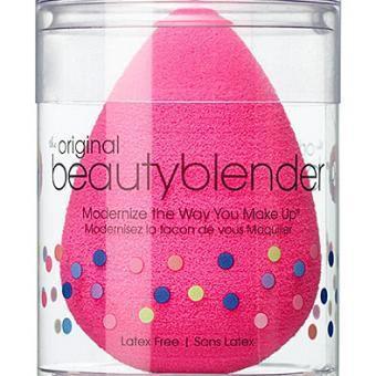 Beautyblender®  - 1 unidade