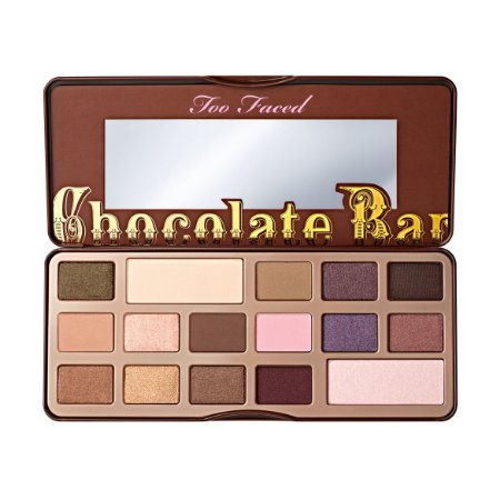 Palette Chocolate Bar - Too Faced