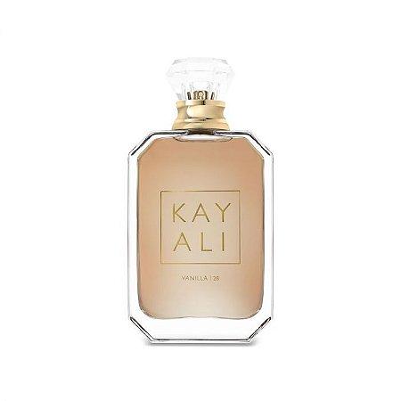 Kayali Fragrance 100ml