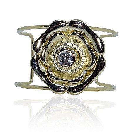 Bracelete Flor