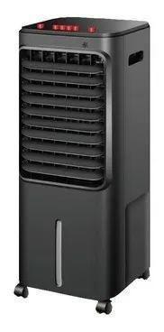 Climatizador de Ar 11L 3 Velocidades 65W Rodinhas Amvox ACL 012