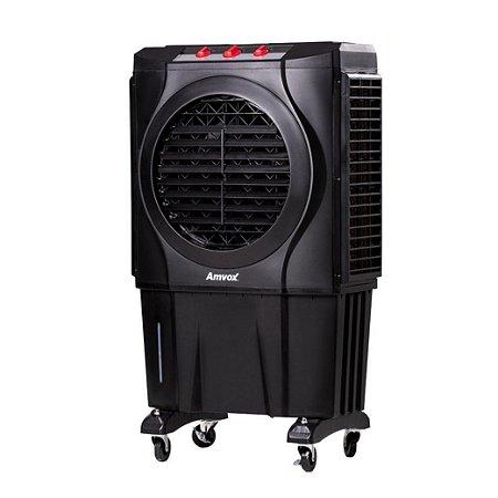 Climatizador SKD ACL 6022-Amvox