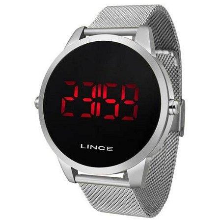 Relógio de Pulso Lince MDM4586L