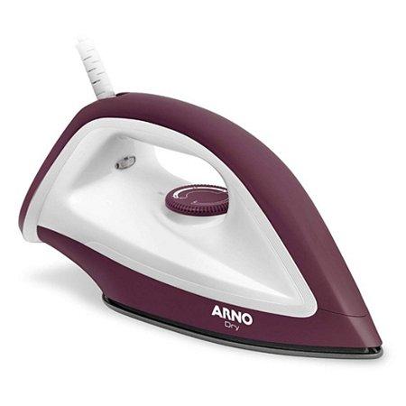 Ferro de Passar Arno Seco FDRY Fs2622B-Arno
