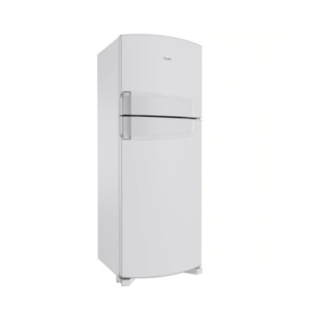 Refrigerador Duplex CRD49 450L-Consul
