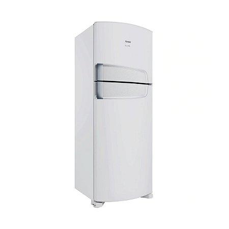 Refrigerador Duplex CRM54 441L-Consul