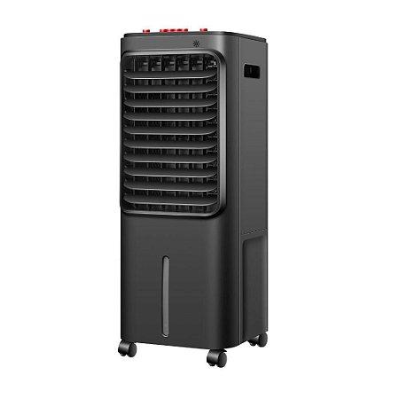 Climatizador SKD ACL 012 220V-Amvox